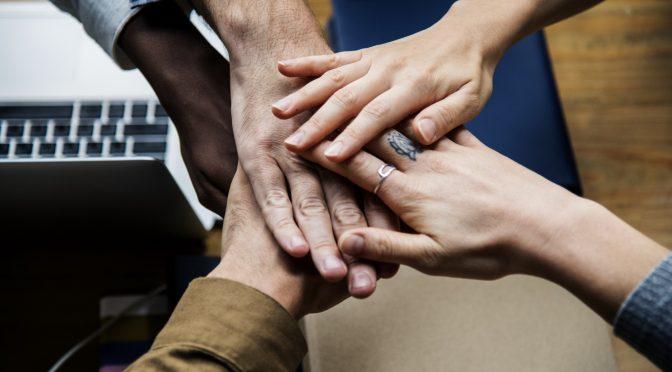 Loyale medewerkers, minder managers