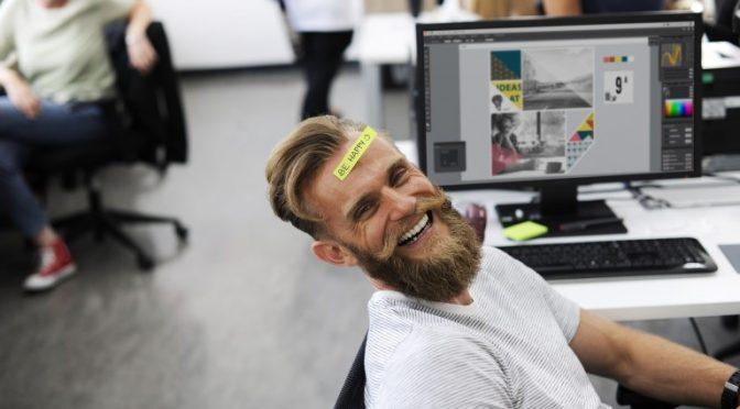 4 essentiële zaken om personeel te behouden