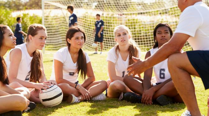 5 concrete tips om jouw team te motiveren